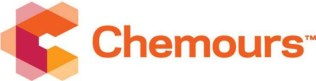 l_chemours-2A