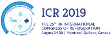 ICR_Logo_vertical-EN2