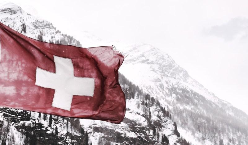 eberhard-grossgasteiger-N2xScr6Gsgg-unsplash