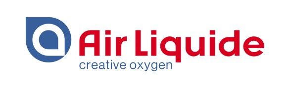 www.industria.airliquide.it