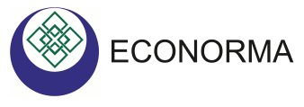 www.econorma.com