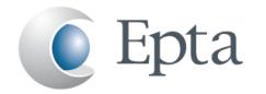 www.eptarefrigeration.com