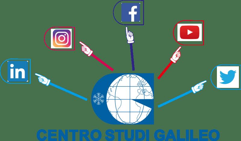 CSG collegmwnro social