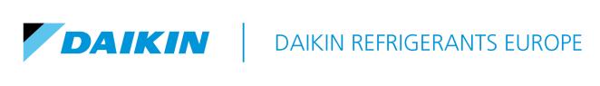 www.daikin.it