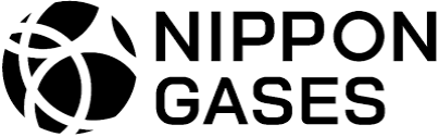 https://nippongases.com/it-it