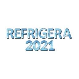 https://refrigera.show/