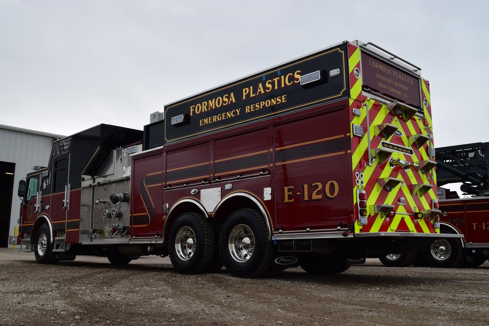 Pumpers-Specialty-Industrial-32
