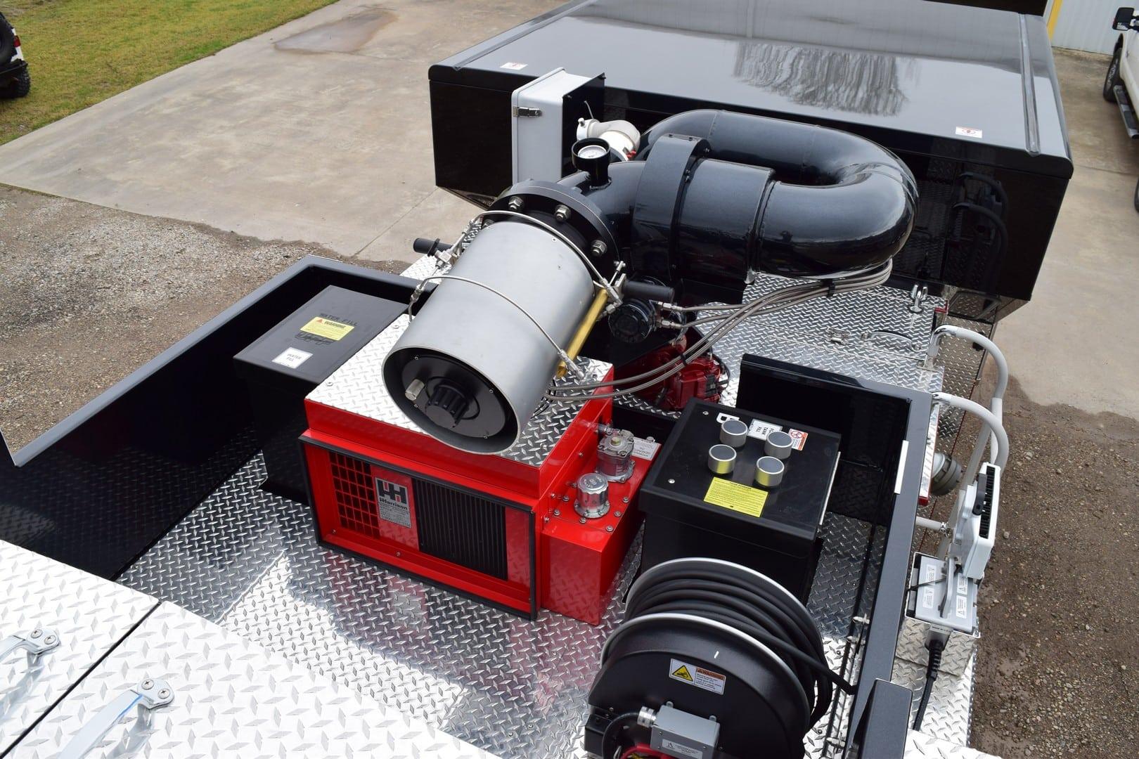 Pumpers-Specialty-Industrial-36