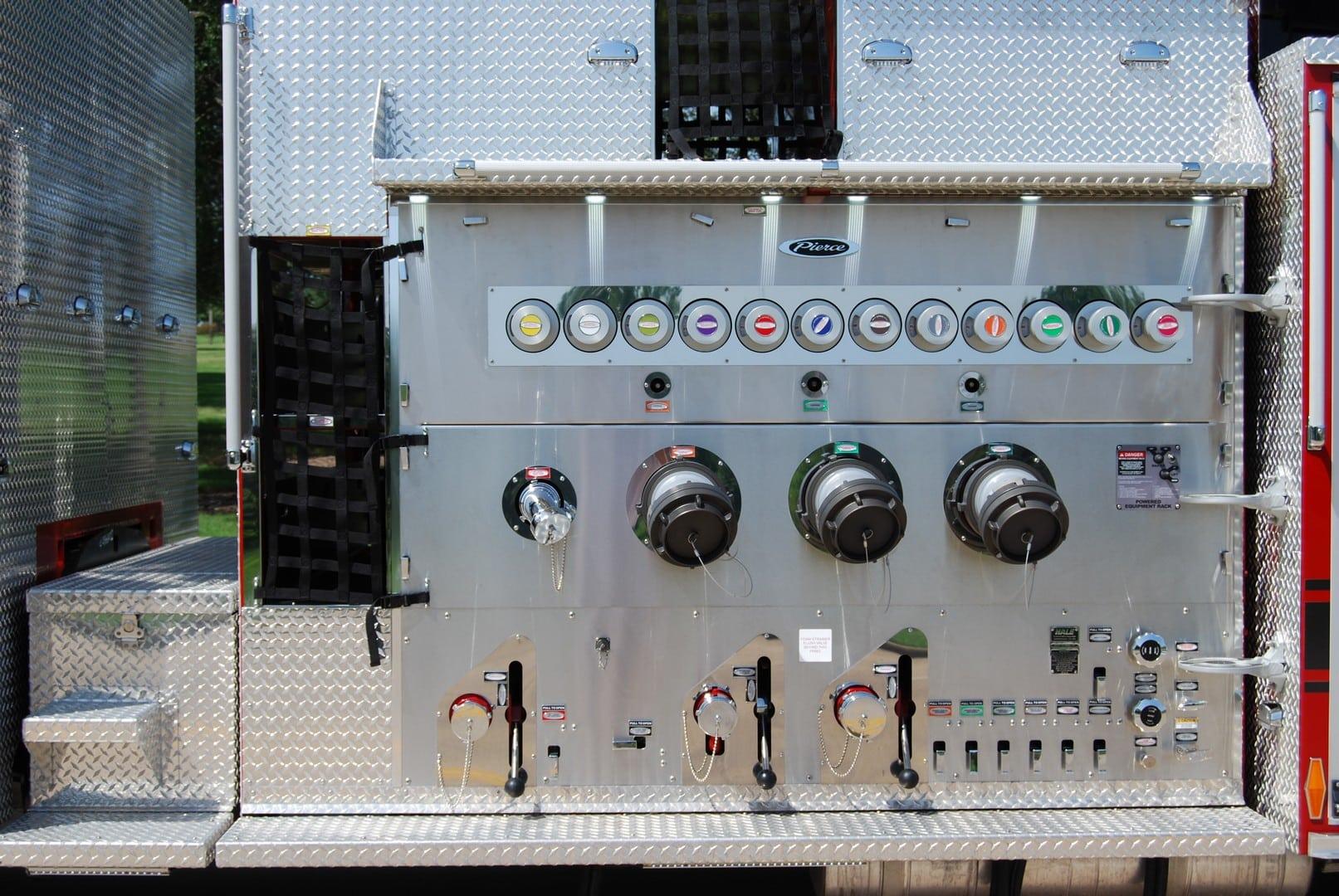 Pumpers-Specialty-Industrial-5
