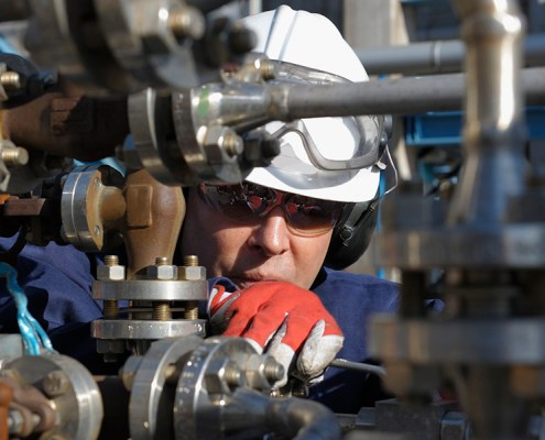 1280x600 - Refinery Worker - Visual Inspection