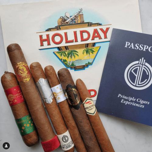 principle-cigars-industrial-cigars
