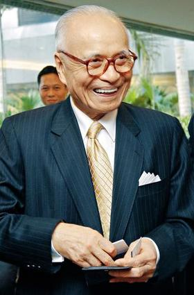 Chen Din Hwa image