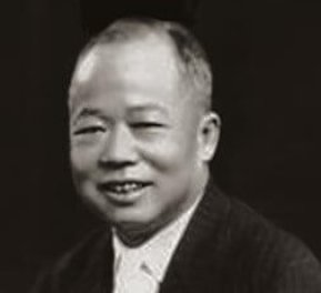 Lam Woo (2)