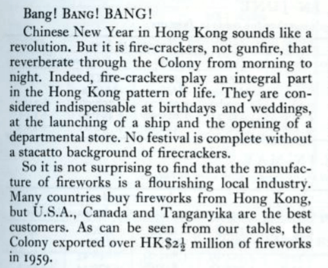 Fireworks Article Image 1