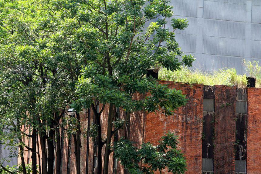 Maya Silk Mills www.derelictplaces.co.uk c