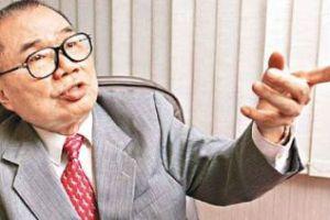 Wang Tseng Hsiang Taiwanese Developer Detail Image 1 York Lo