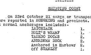 BAAG Report KWIZ #73 Detail A1