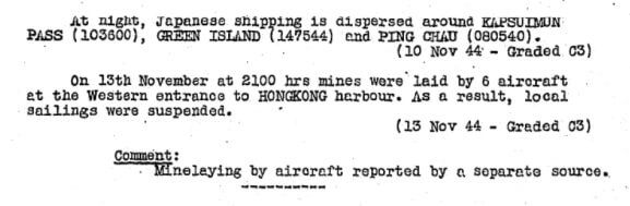 BAAG Report KWIZ #77 A2PNG