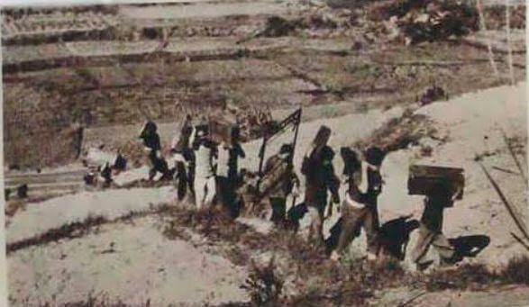 Anti Piracy Patrol Commandos On Lamma Island Image 1 From IDJ