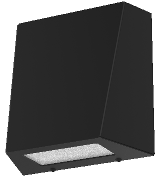 LED Wall Pack