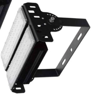 led tunnel light b