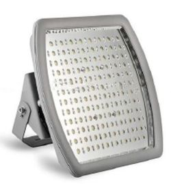 Class 1 Division 2 LED Lighting