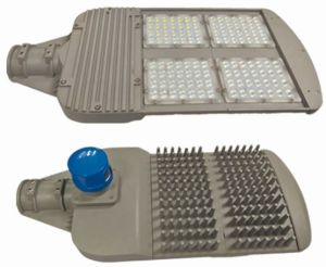 LED Explosion Proof Street Lights