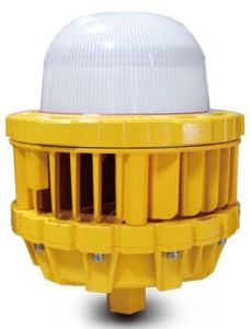 LED Helideck Explosion Proof Lighting