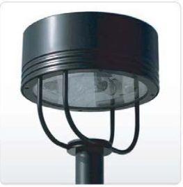 Induction Lighting Retrofit Kits