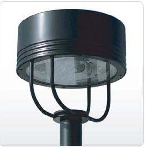 Induction Lighting Retrofit Kits & Industrial Lighting