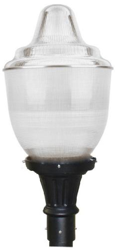 CLP LED Architectural Acorn Lighting