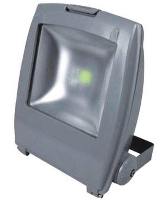 outdoor sign lighting fixtures. outdoor sign lighting fixtures