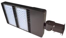 LED High Mast Lighting by Ledsion