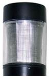 LED Bollard