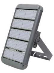 Large LED Architectural Flood Lights
