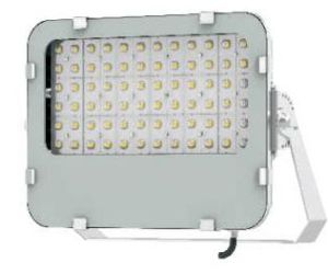 LED Indoor Swimming Pool Lighting Fixtures