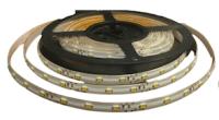 LED Outdoor Tape Light