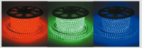 LED Strip Light Reel - RGB