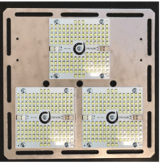 Zippy LED Retrofit Kits