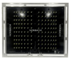 LED Post Top Retrofit Kits