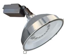 LED High Mast Lighting