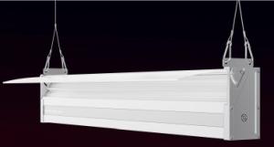 LED Sports Lighting Fixtures