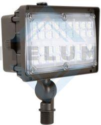 LED Facade Lighting