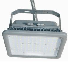 LED Explosion Proof Flood Lighting