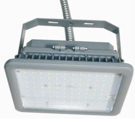 EVE LED Explosion Proof Lighting