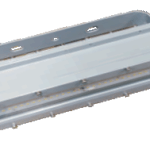 EVE LED Explosion Proof Lighting I Series by James