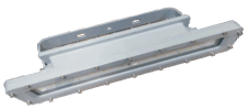 LED Explosion Linear Lighting Lighting