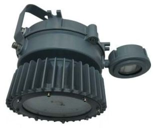 EVE LED Explosion Proof Lighting Q Series by James
