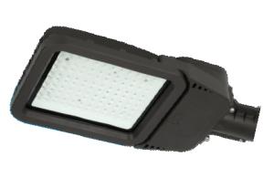 LED Explosion Proof Lighting