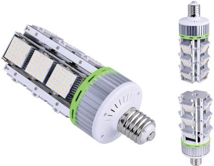 LED Corn Cob Light Bulbs